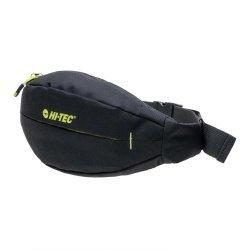 Чанта за кръста HI-TEC Bellybag