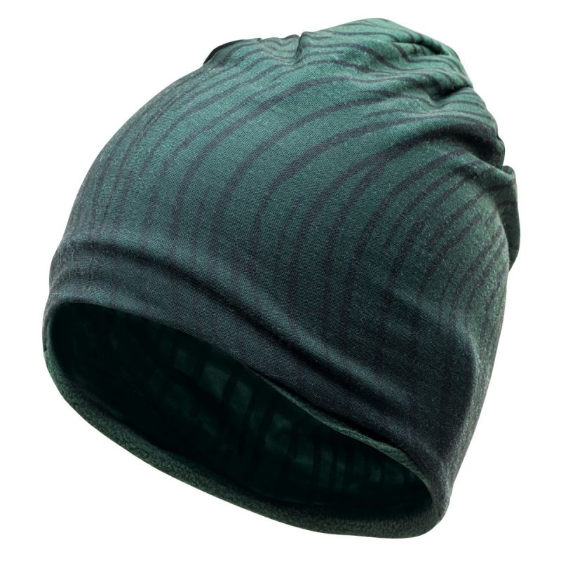 klasyczny rozmiar 40 super tanie Multifunctional scarf HI-TEC Ritem pine grove