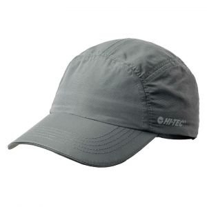 Бейзболна шапка HI-TEC Sakato