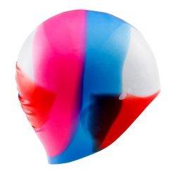 Плувна шапка MARTES Multicap, Розов