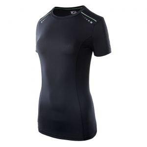 Дамска тениска IQ Raika Wmns, Черен