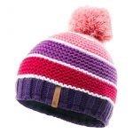 Дамска зимна шапка ELBRUS Als Wos