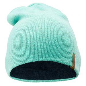 Зимна шапка ELBRUS Trend Wos, Зелен/Син