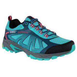 Дамски спортни обувки HI-TEC Salar Wos