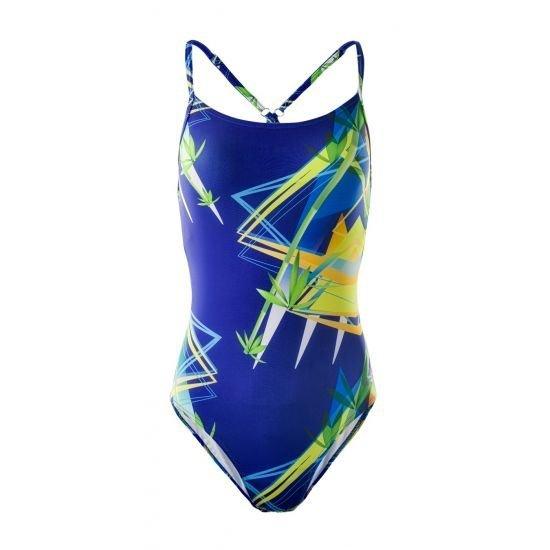 Дамски бански костюм AQUAWAVE Bamboo