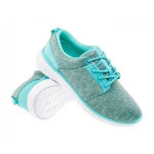 Дамски спортни обувки ELBRUS Hania Wos