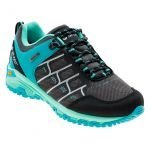 Дамски обувки HI-TEC Mercen WP Wos