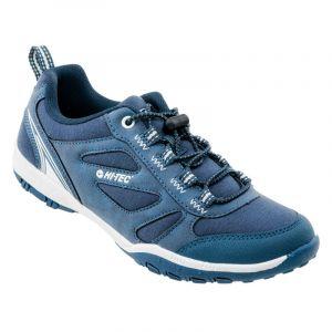 Дамски обувки HI-TEC Manisa Wo s, Син