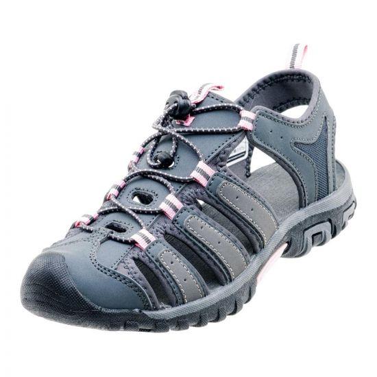 Дамски спортни сандали HI-TEC Eritio