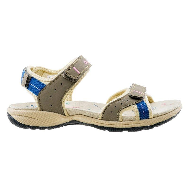 Sandals Tec Wayena Womens Hi S Wo SUpGMVqz