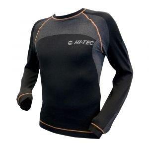 Юношеска термо блуза HI-TEC Calipso JR