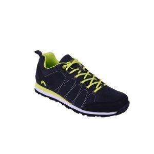 Мъжки спортни обувки ELBRUS Kody