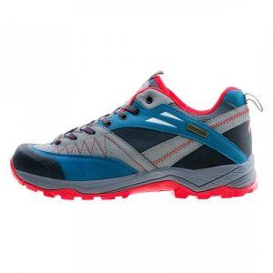 Мъжки ниски обувки ELBRUS Delen WP