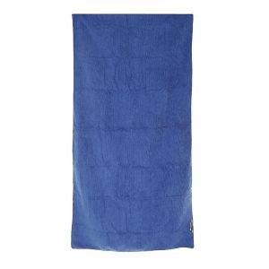 Микрофибърна кърпа ELBRUS Trektowel, Син