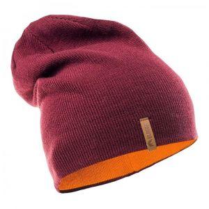 Зимна шапка ELBRUS Trend