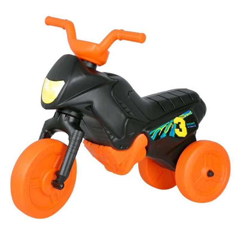 Детско колело без педали Enduro Mini