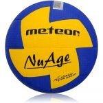 Хандбална топка METEOR NuAge 0