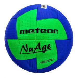 Хандбална топка METEOR NuAge Woman 2