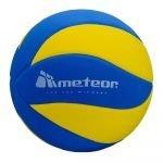 Волейболна топка METEOR Eva
