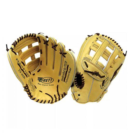 Ръкавица за бейзбол BRETT BROS Pro