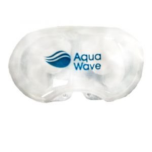 Тапи за уши AQUAWAVE Earplug