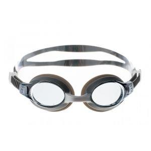 Плувни очила AQUAWAVE Filly Jr, Сив