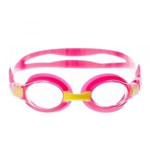 Плувни очила AQUAWAVE Filly Jr, Розов