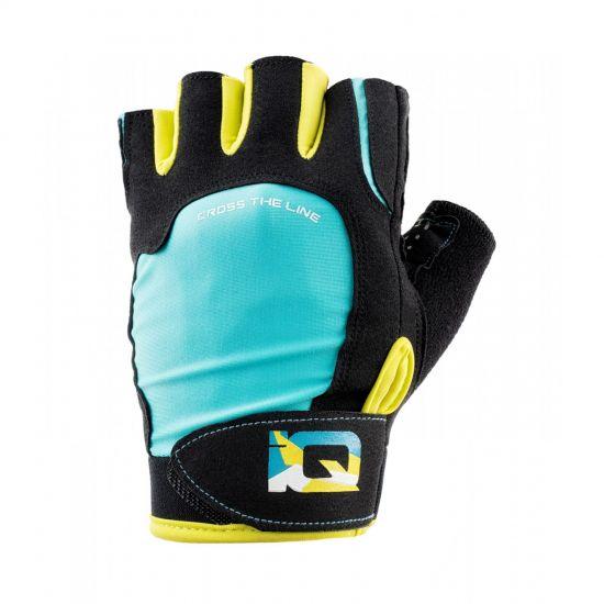 Фитнес ръкавици IQ Mill