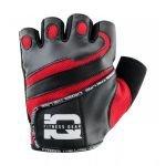 Фитнес ръкавици IQ Bright