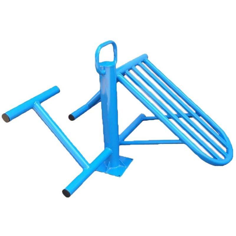 d228e4f7f80 Уред за корем и кръст за фитнес на открито