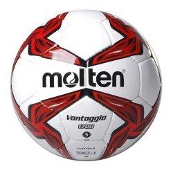 Футболна топка MOLTEN F5V1700-R