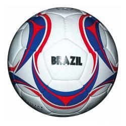 Футболна топка SPARTAN Brasil Cordley