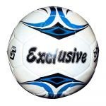 Soccer ball  SPARTAN Exclusive