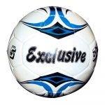 Футболна топка SPARTAN Exclusive