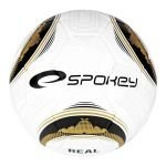 Soccer ball SPOKEY Real