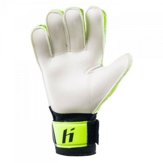 Вратарски ръкавици HUARI Petr