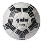 Футболна топка GALA  Finale Plus