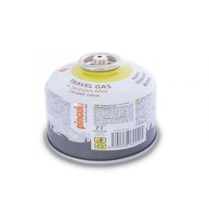 Газова бутилка PINGUIN 110 гр