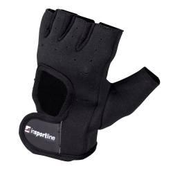 Неопренови фитнес ръкавици InSPORTline Aktenvero