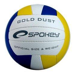 Волейболна топка SPOKEY Gold dust