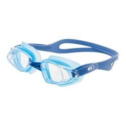 Плувни очила MARTES Gurami Jr, Тъмно син