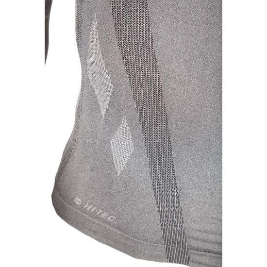 Термо блуза HI-TEC Herman