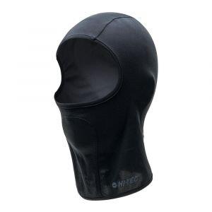 Боне маска HI-TEC Kartala, Черен