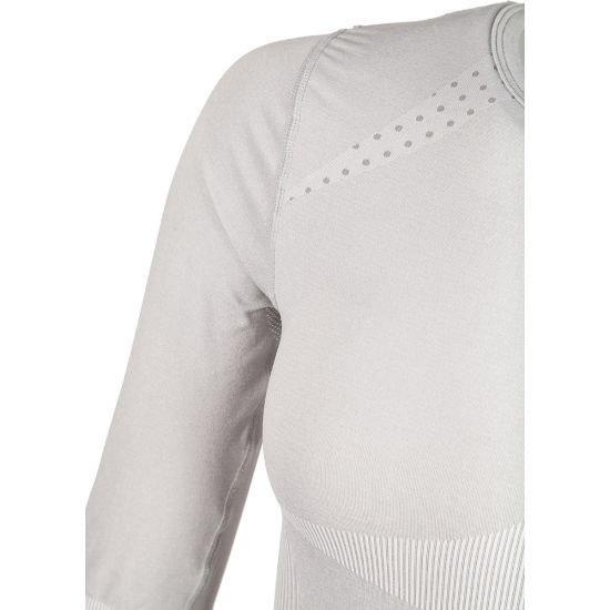 Термо блуза HI-TEC Lady Rachela