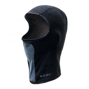 Боне маска HI-TEC Mazama, Тъмносив