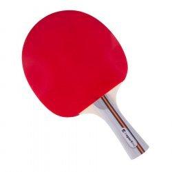 Хилка за тенис на маса inSPORTline Ratai S3