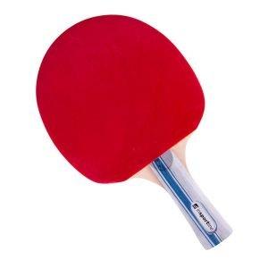 Хилка за тенис на маса inSPORTline Ratai S2