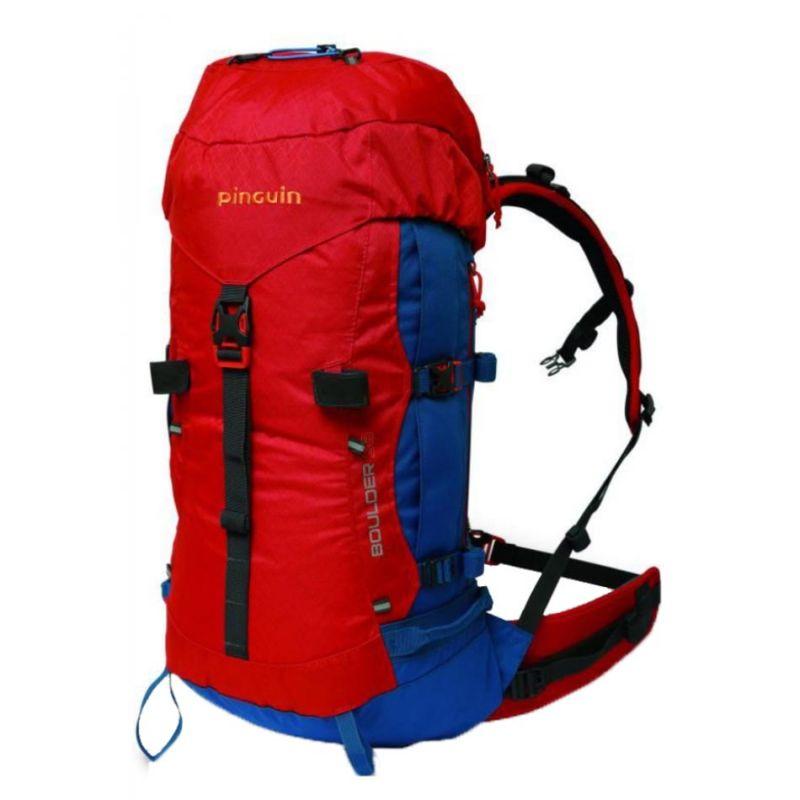 31d3e0097e Backpack PINGUIN Boulder 38