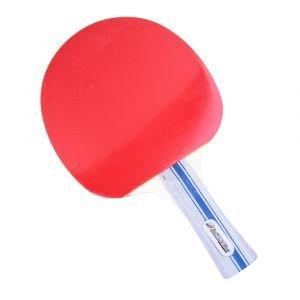 Хилка за тенис на маса YAPING 2 Star