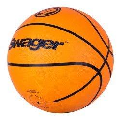 Баскетболна топка inSPORTline Jordy